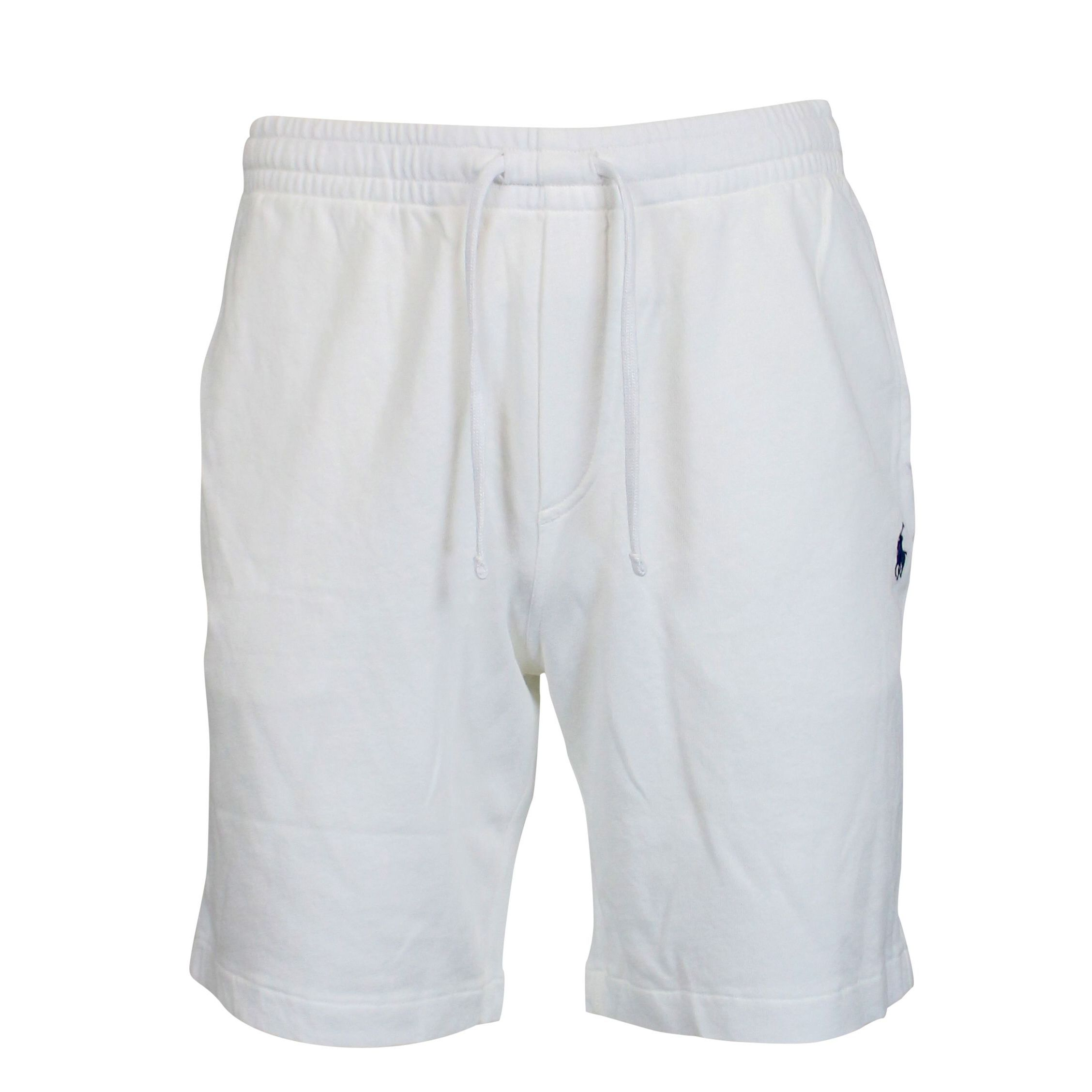 With Drawstring Bermuda In Cotton With Drawstring In Cotton In With Cotton Bermuda Bermuda OXuPZik
