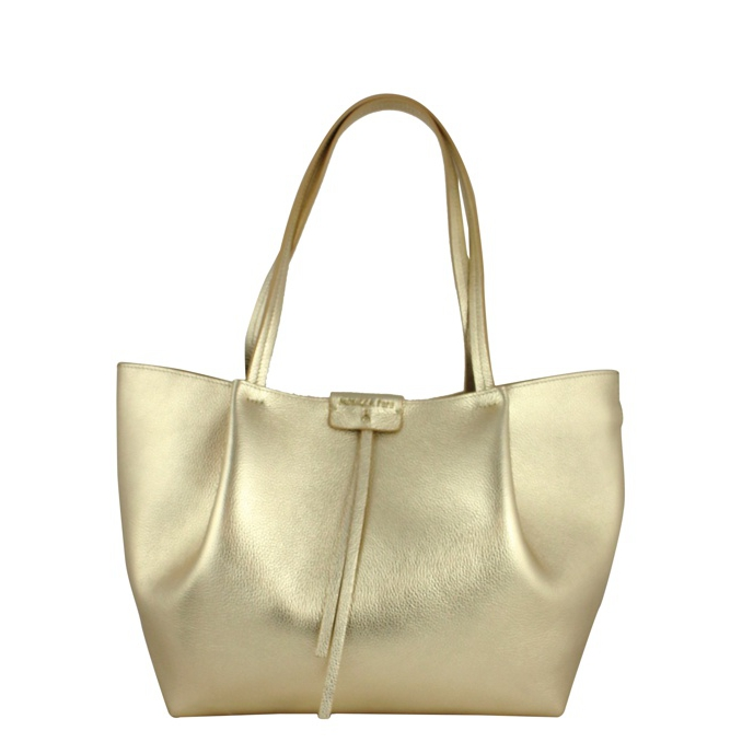 quality products new lower prices buy online Sac de courses non doublé