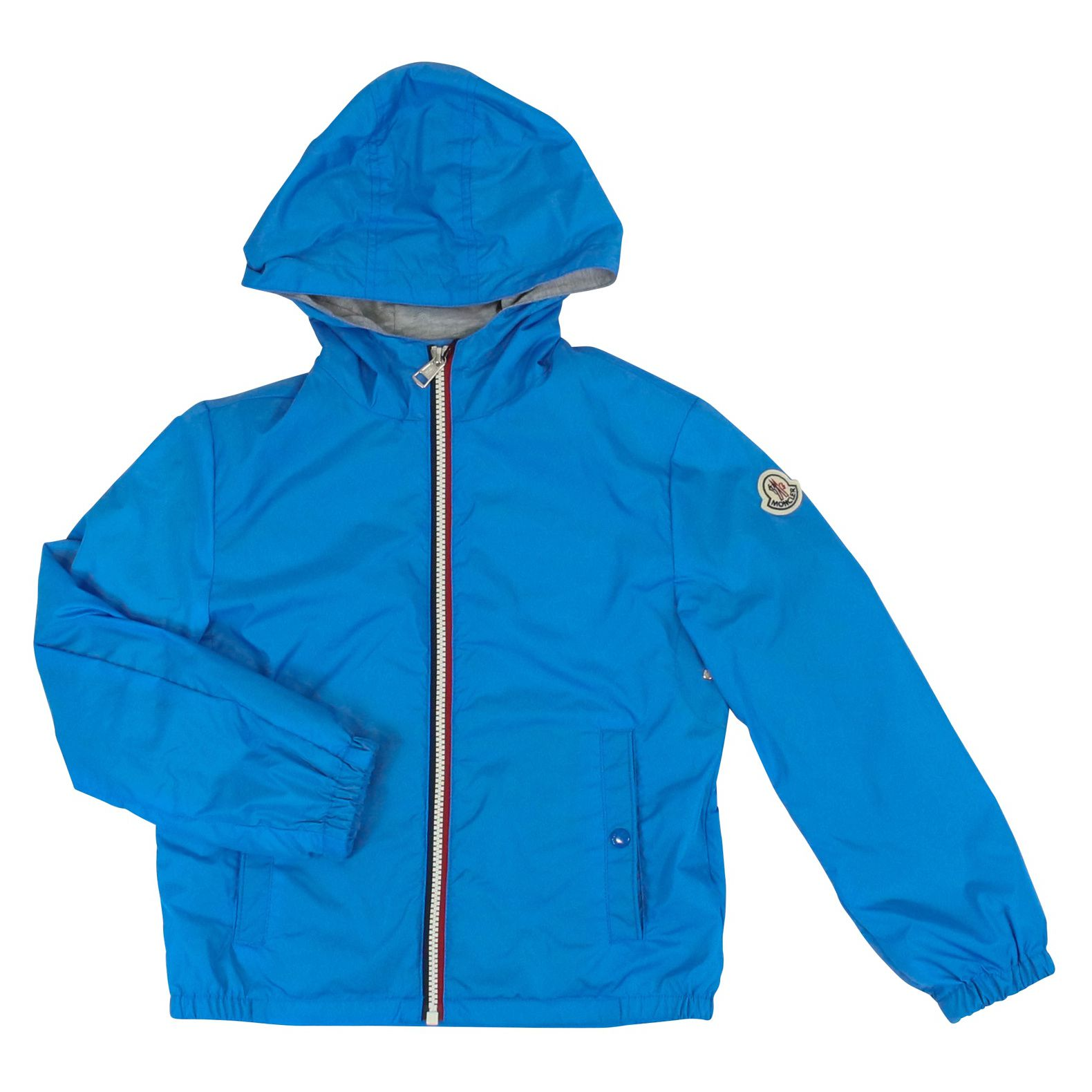 the latest 00a8c 5300c New Urville jacket