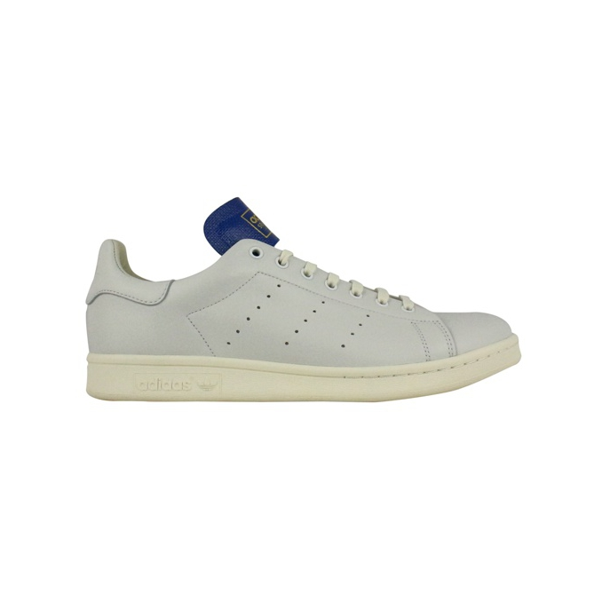 adidas stan smith mid roma