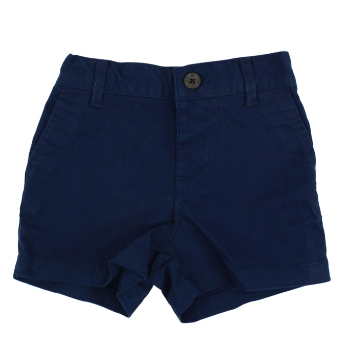 Shorts and shirt set Blue / blue Polo Ralph Lauren