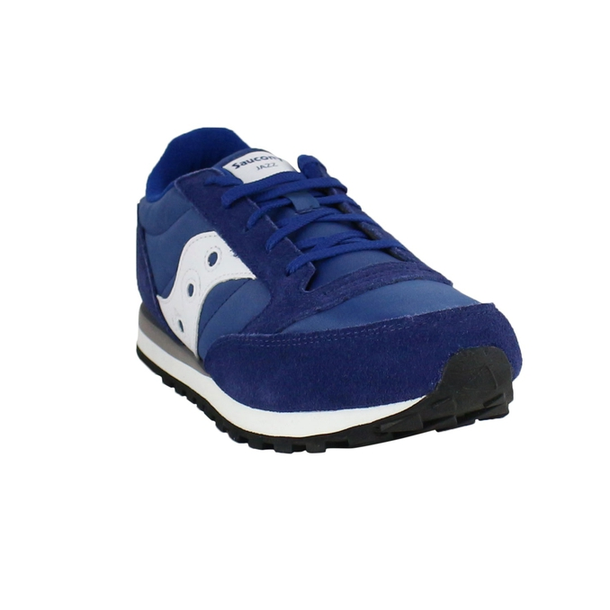 Sneakers Jazz o 'kids Blue Saucony