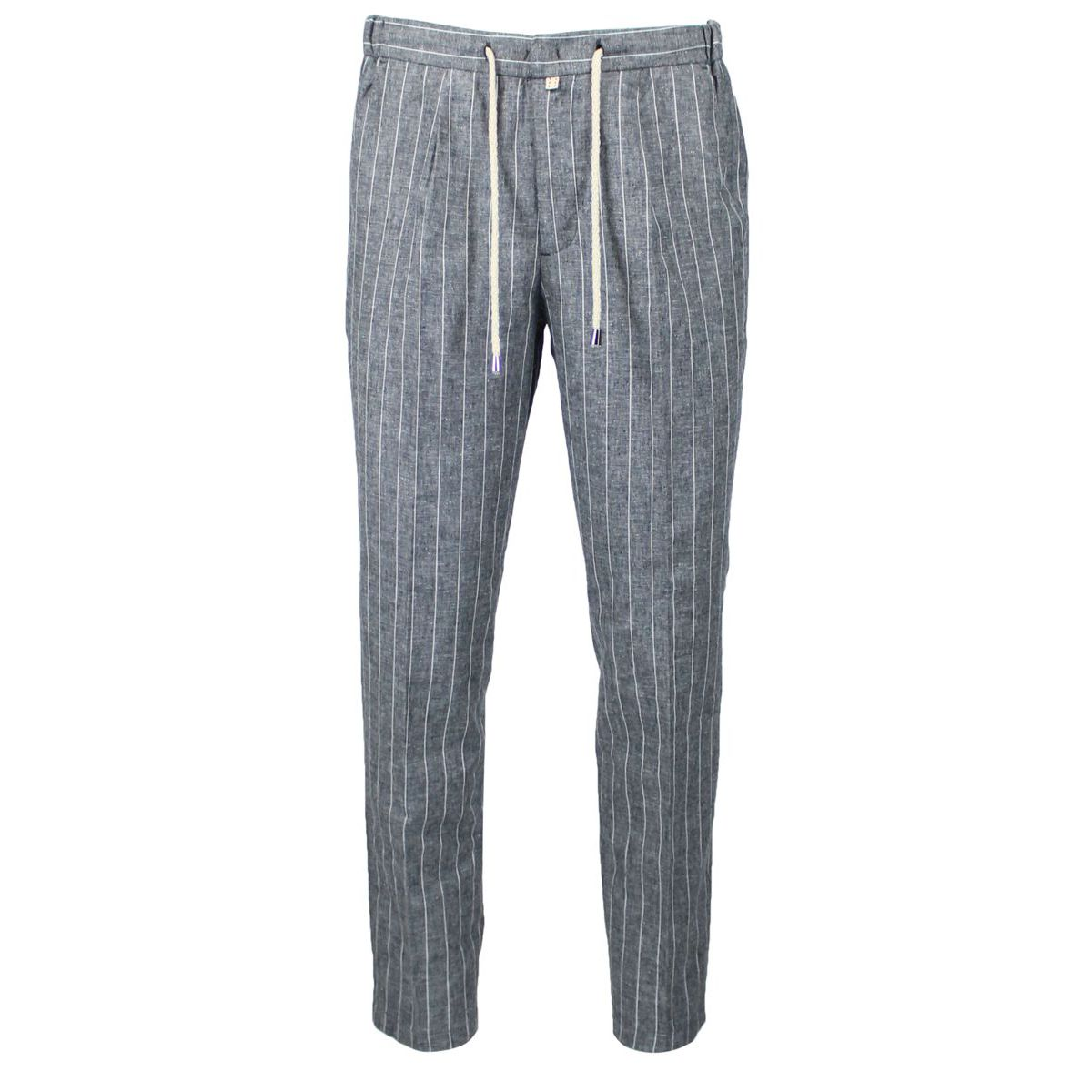 Pantalaccio Grey BARONIO