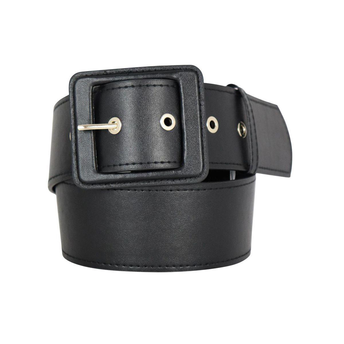 Kitty belt Black Nenette