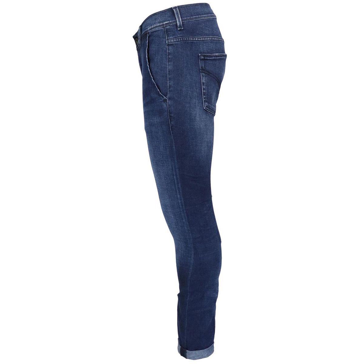 Konor America stretch jeans Denim Dondup