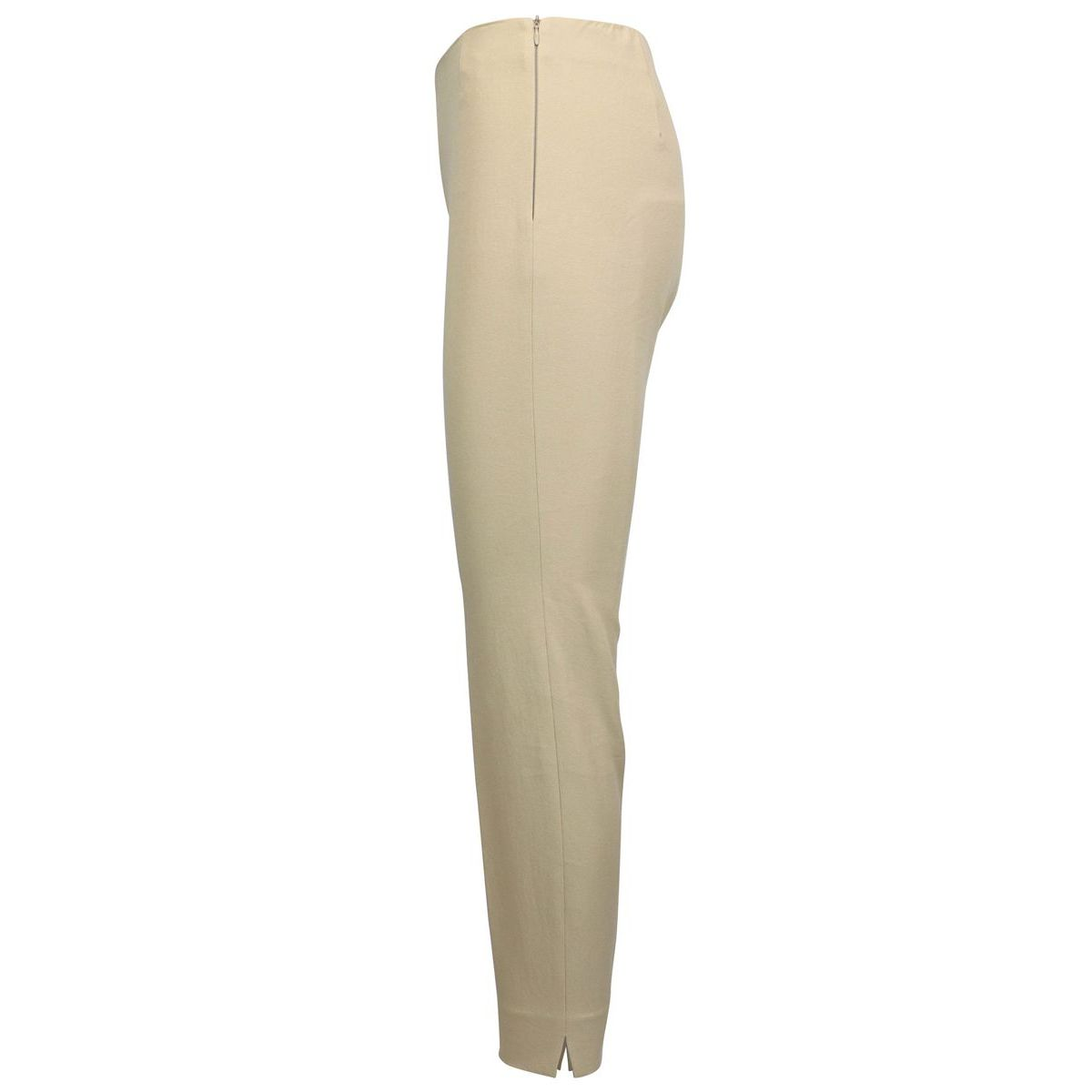 Pantalon slim à la cheville Nu Maliparmi