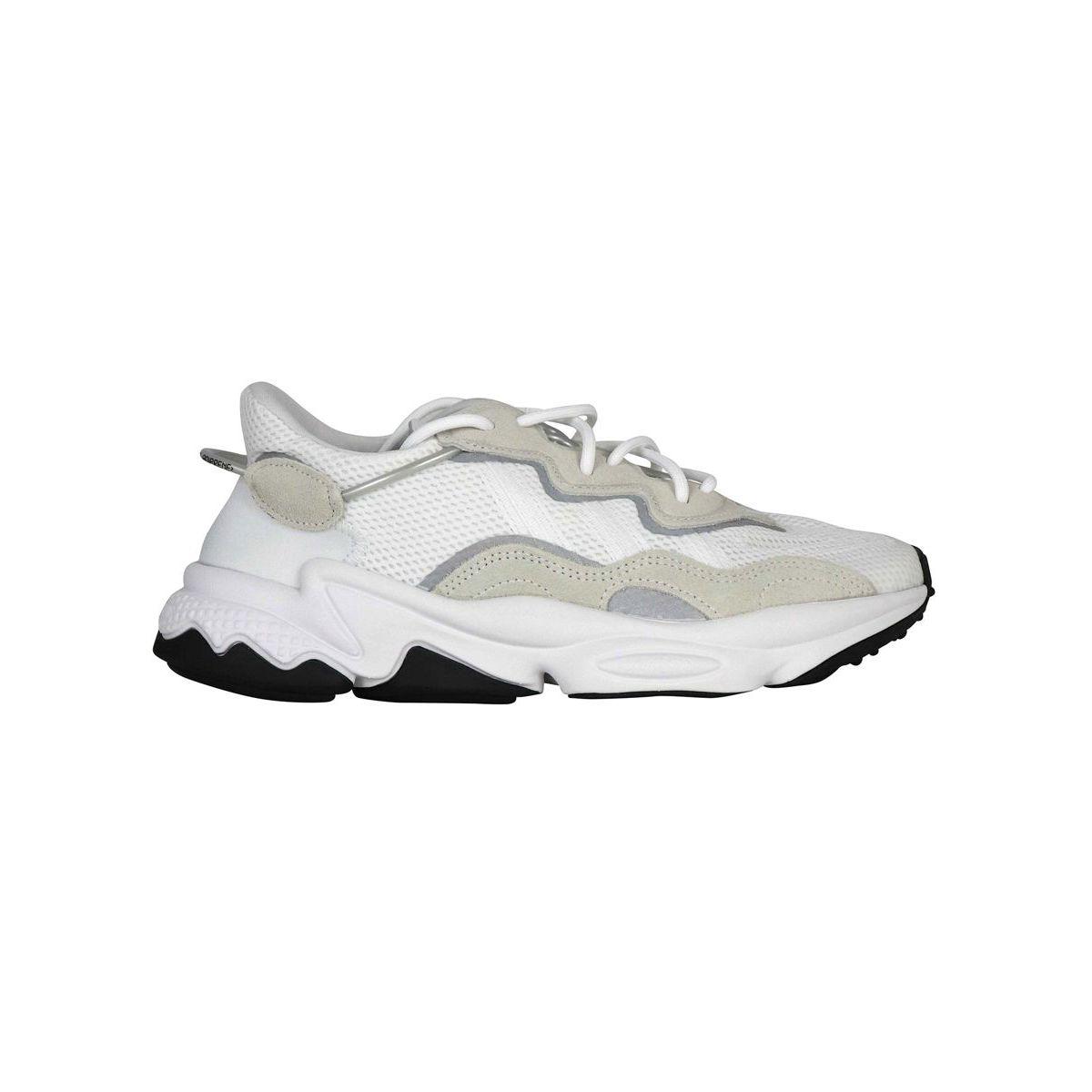 Sneakers Ozweego EE6464 White Adidas