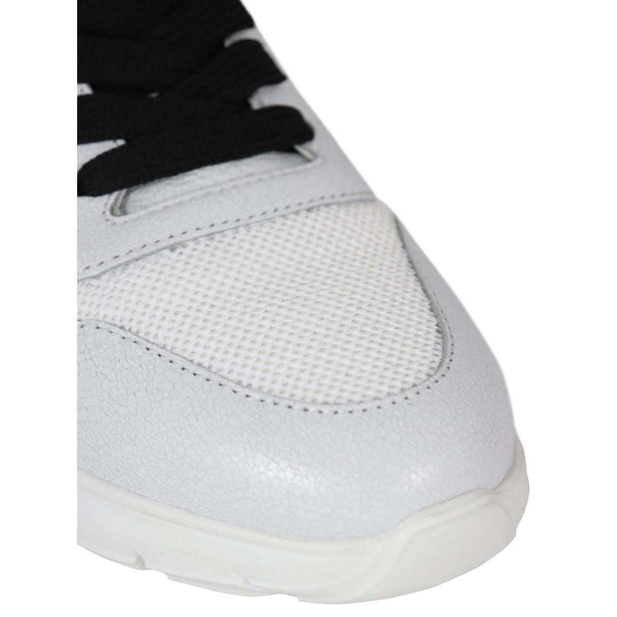 Interactive H371 sports sneakers Optical white Hogan