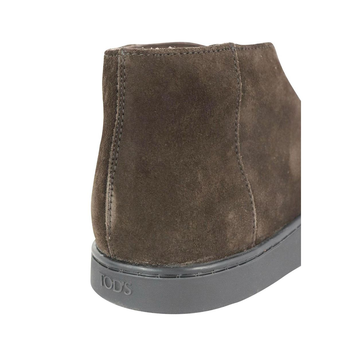 Casual ankle boot Moro Tod's