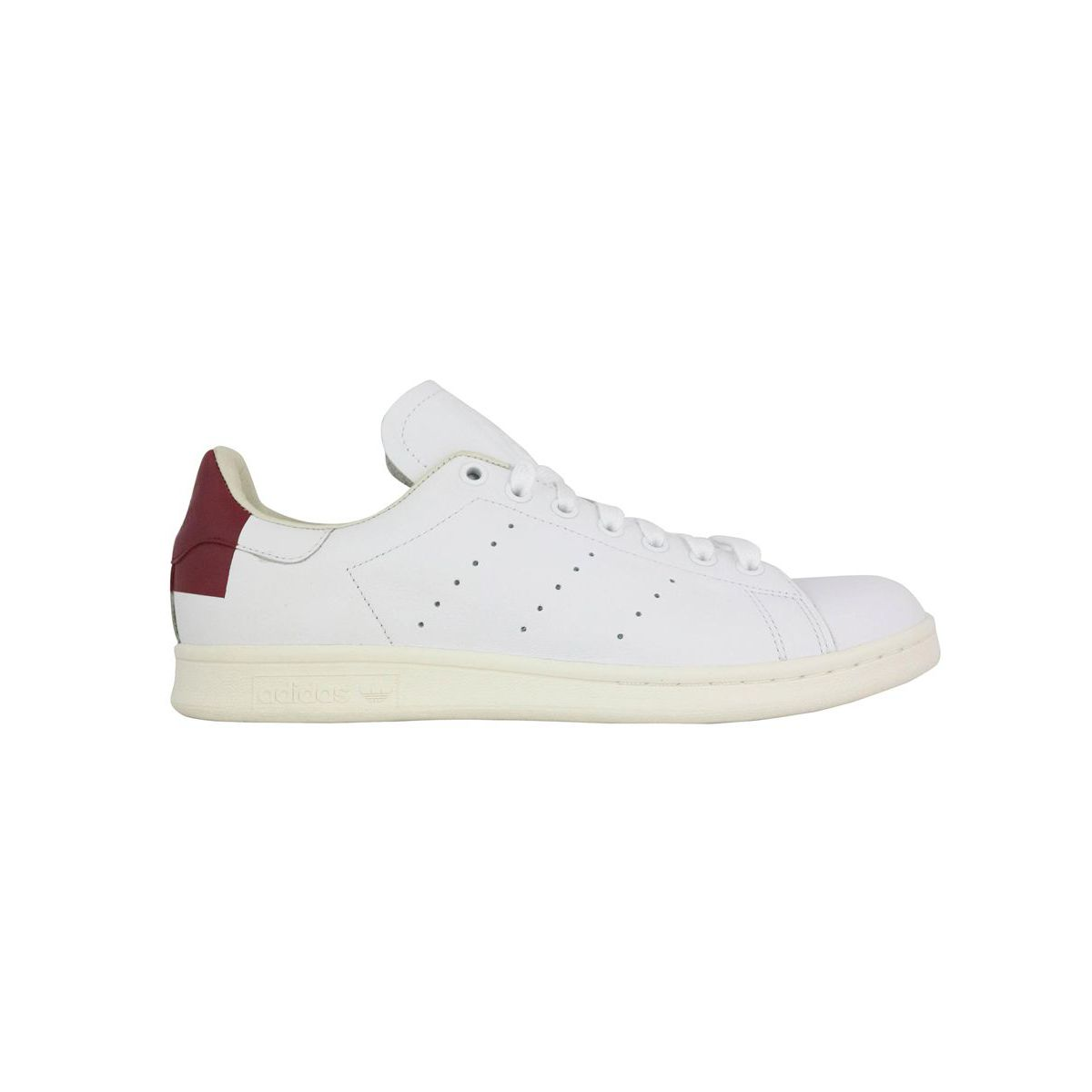 Sneakers Stan Smith EE5784 White Adidas