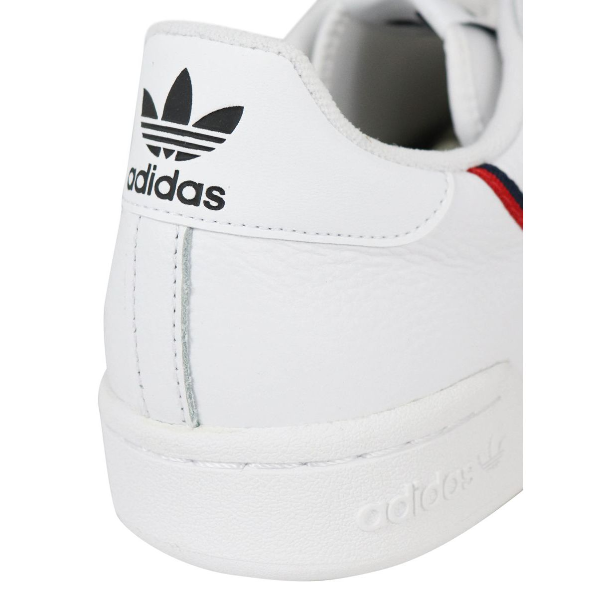 Sneakers CONTINNTAL 80 White Adidas