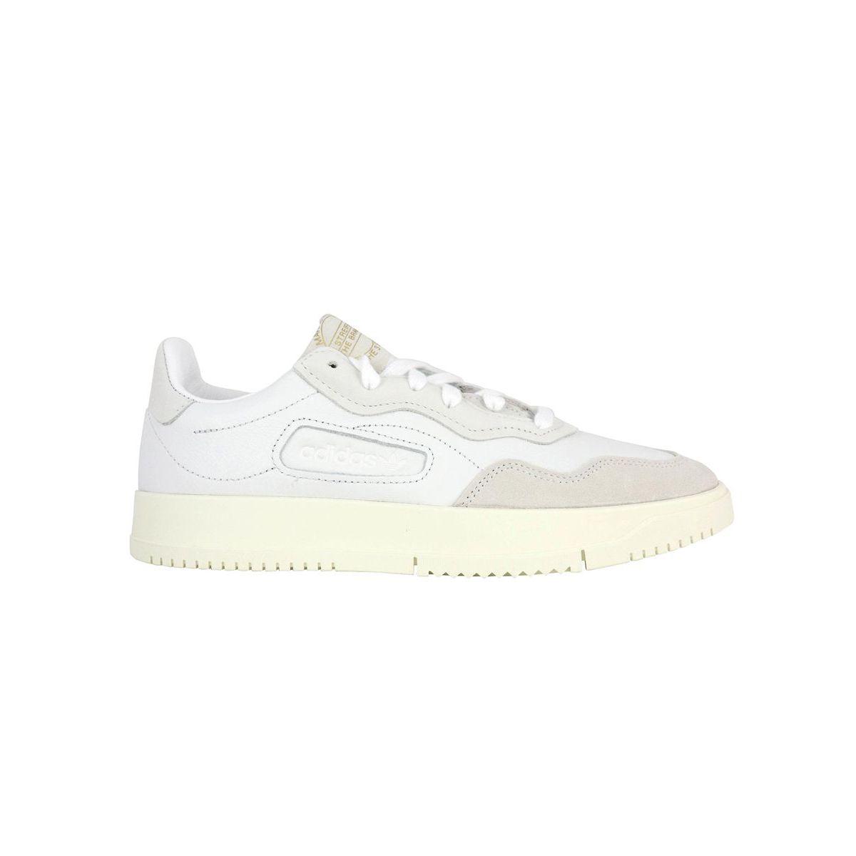 Sneakers SC Premiere EE7720 White Adidas
