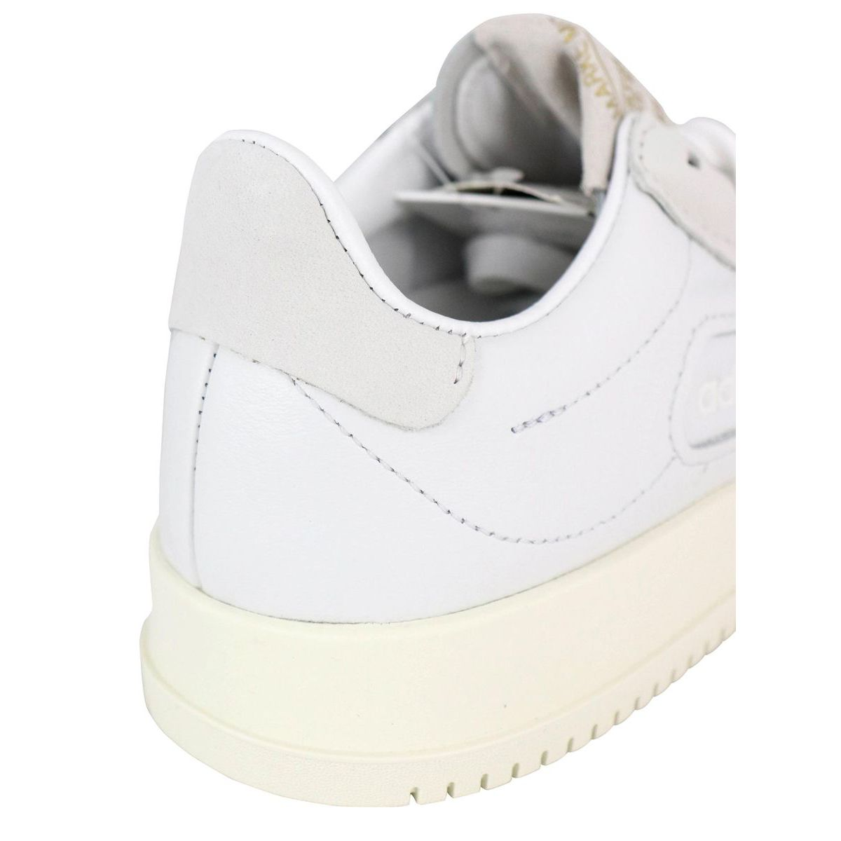 Sneakers SC Premiere EE7720 White Adidas