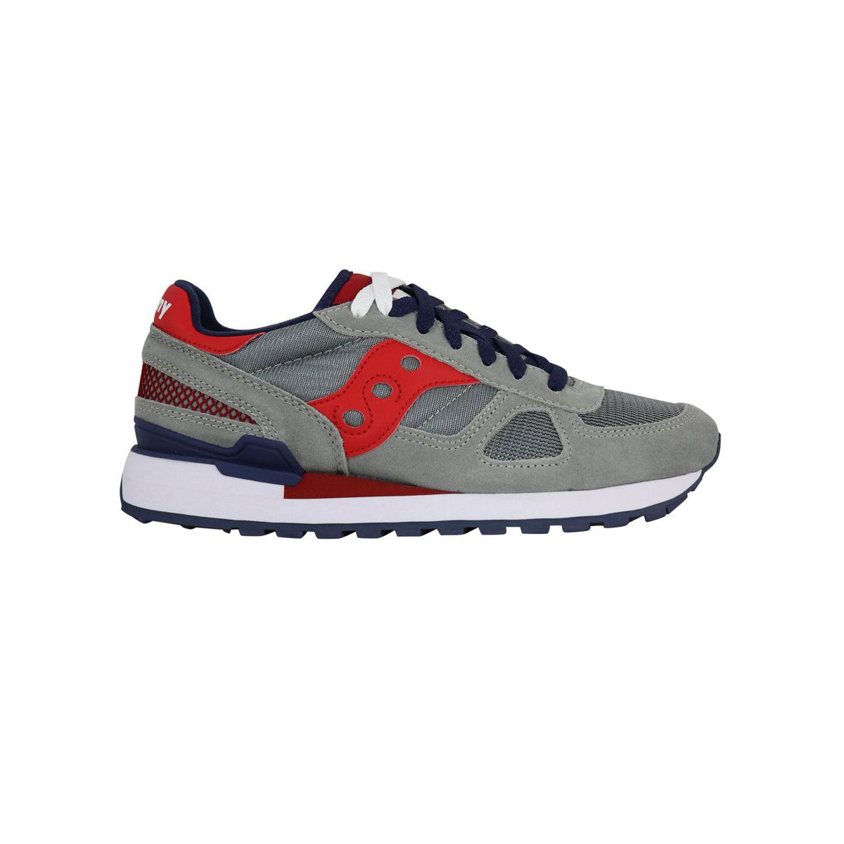 Sneakers 2108 SHADOW ORIGINAL Light grey Saucony