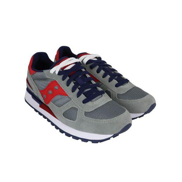 Sneakers 2108 SHADOW ORIGINAL Light grey Saucony