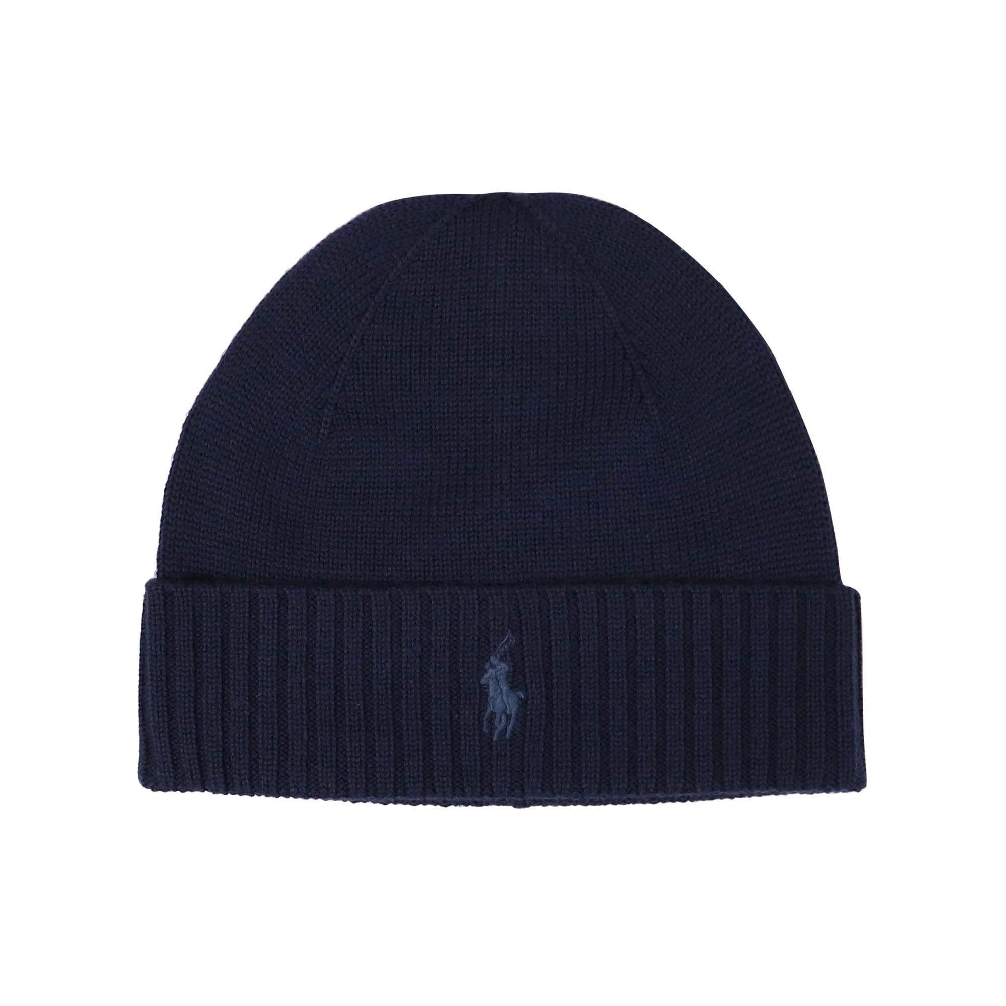 Frenesia Pronunciare catena  buy > cappelli ralph lauren roma, Up to 75% OFF
