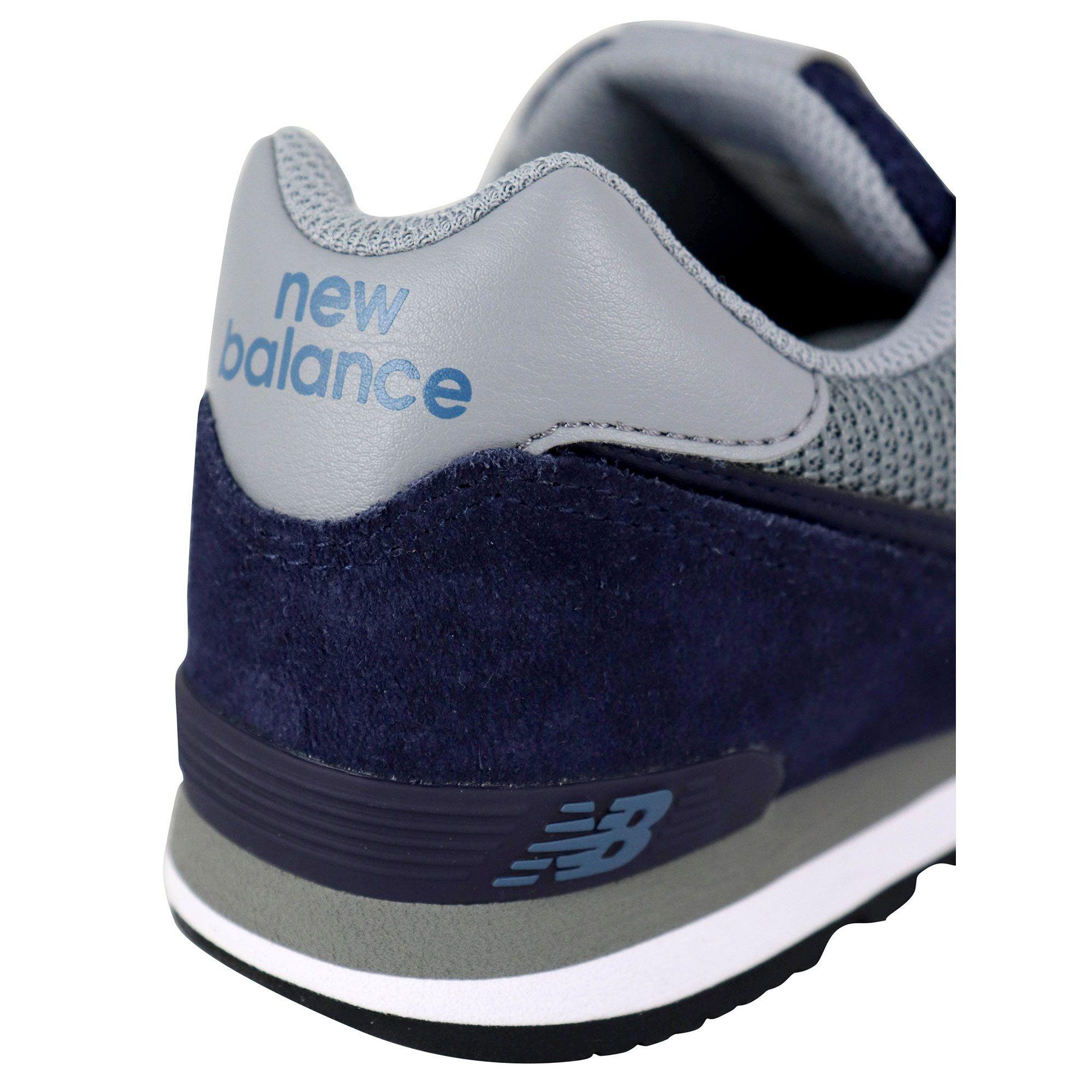 new balance ragazzo 39
