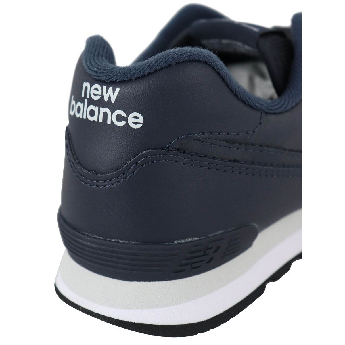Sneakers GC574ERV Blue New Balance