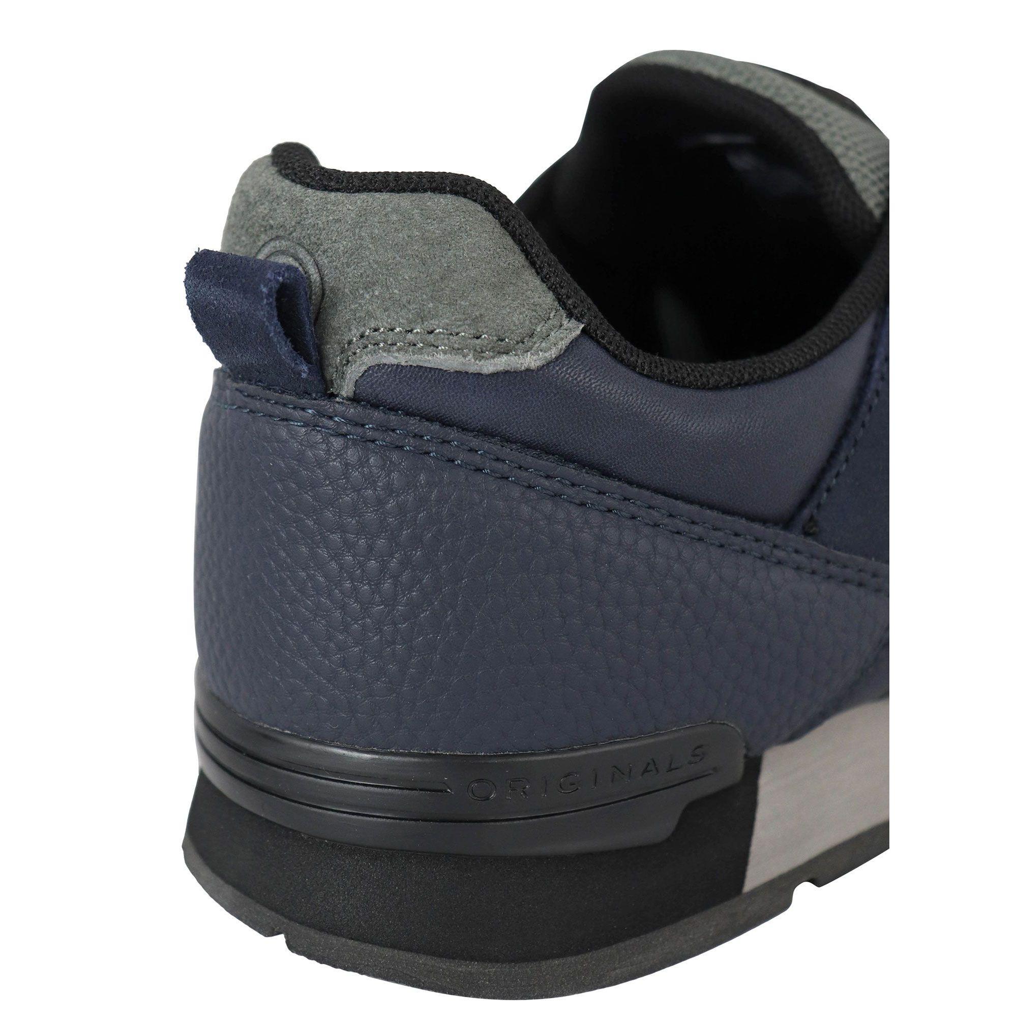 Runner Prime Sneakers