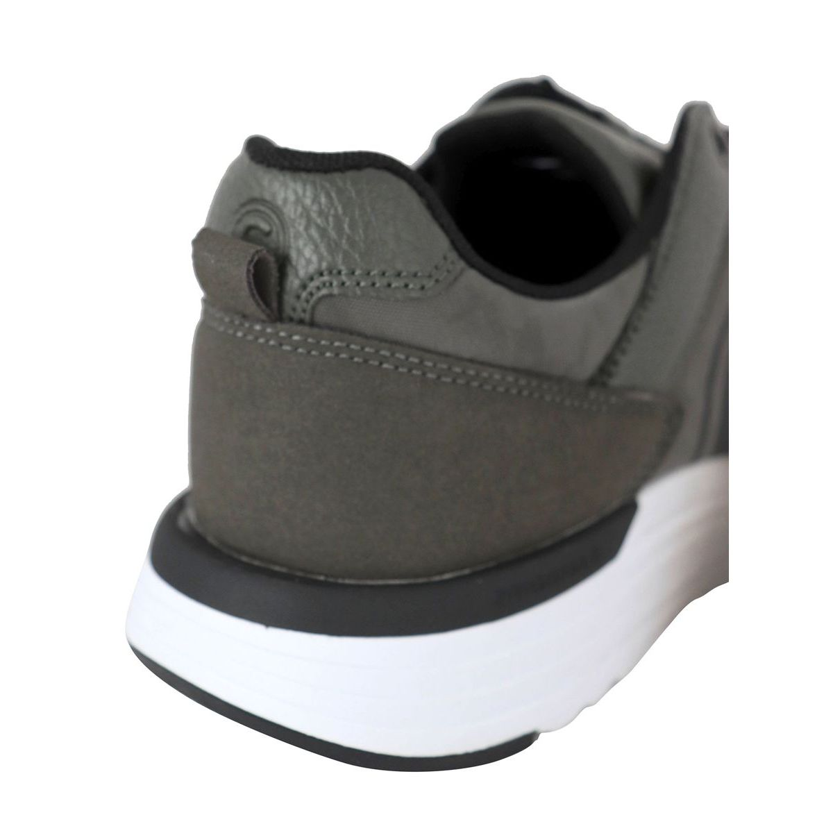 Magma sneakers Grey Colmar Shoes