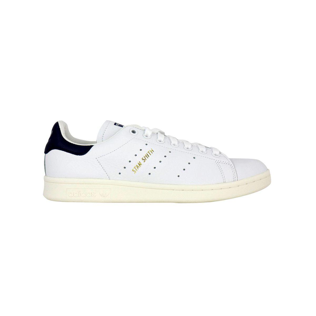 Stan Smith sneakers White Adidas