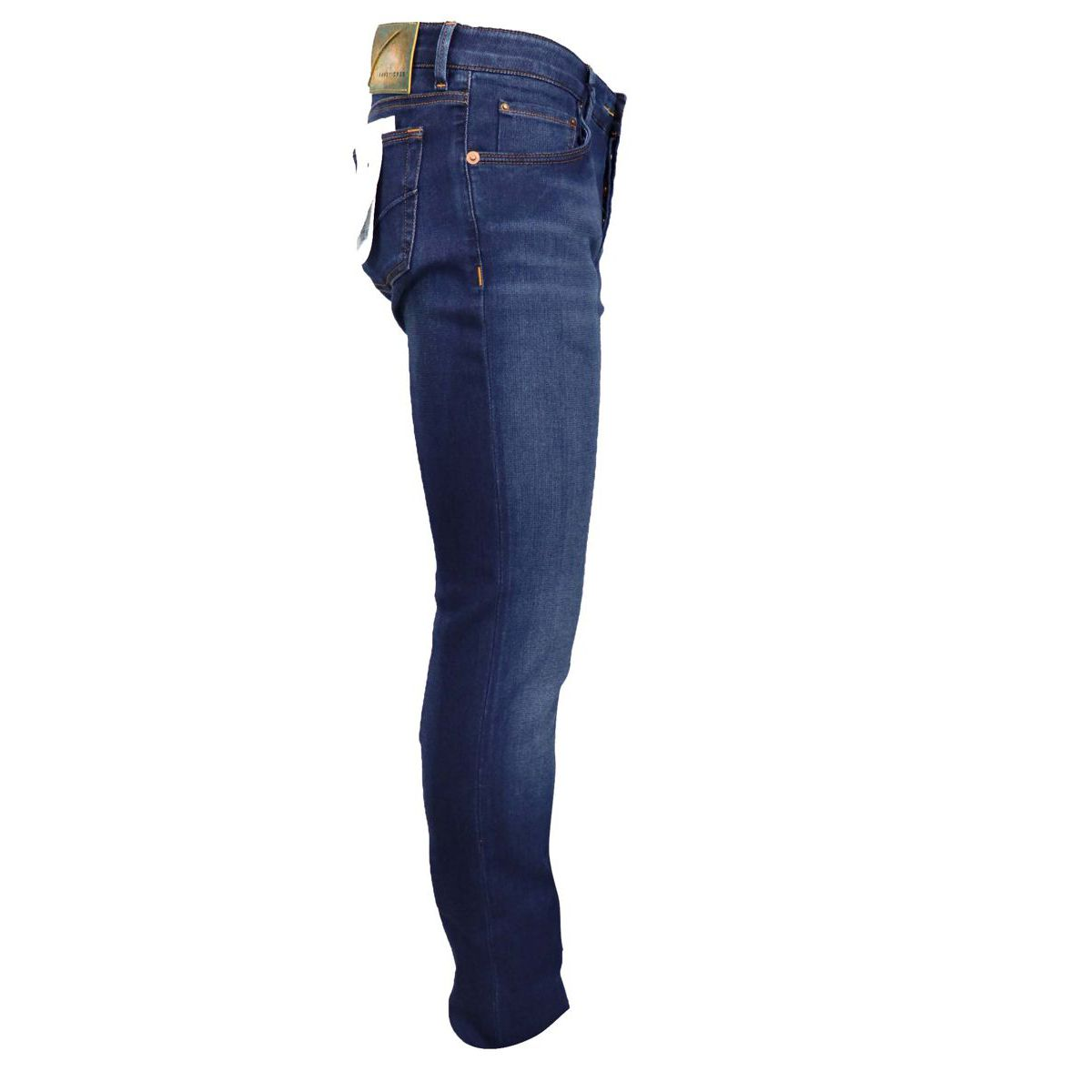Slim stretch jeans Denim HAND PICKED